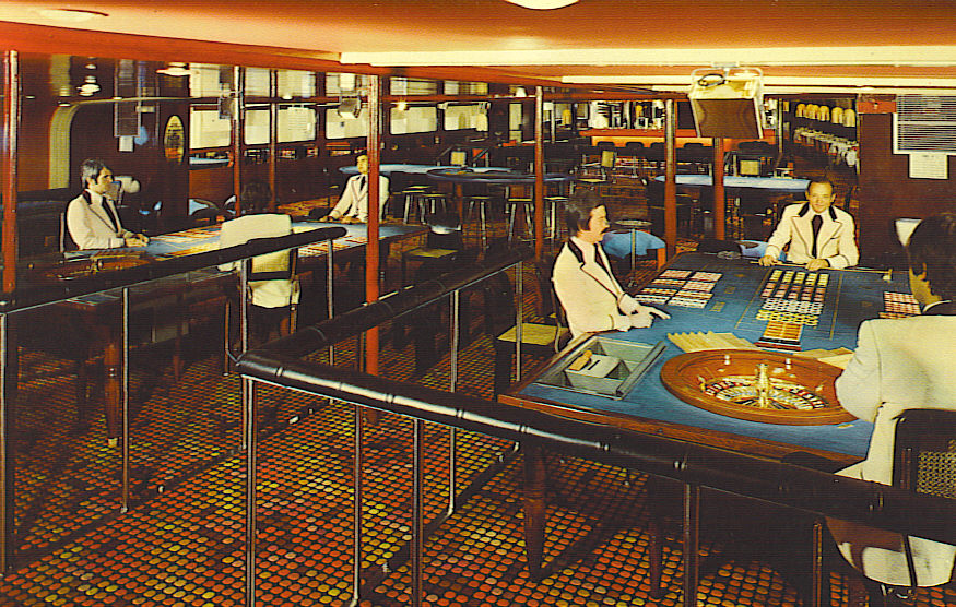 accord groupe casino
